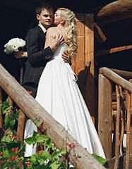867 X 1111 571.5 Kb 1800 X 1186 193.4 Kb Свадебные платья-продажа