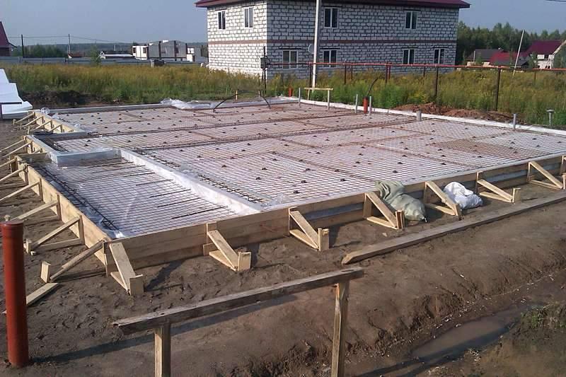1920 X 1280 351.6 Kb Как мы строим Каркасные дома