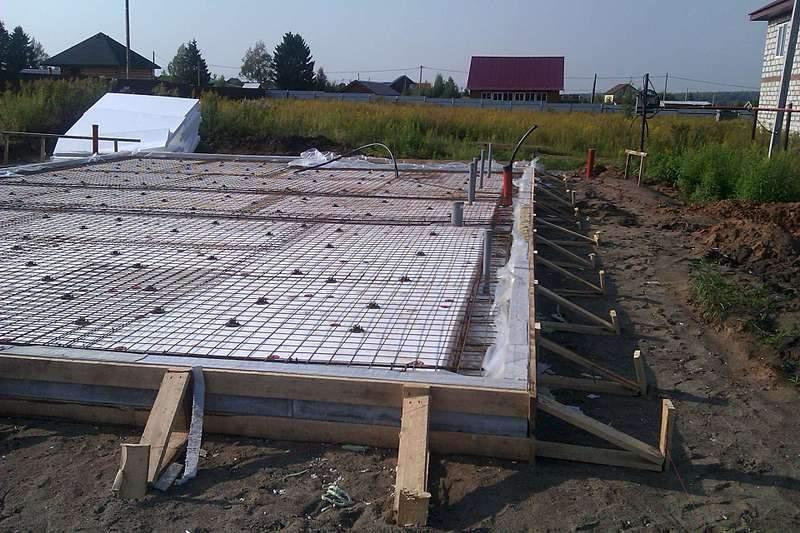 1920 X 1280 348.0 Kb 1920 X 1280 351.6 Kb Как мы строим Каркасные дома