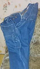 1223 X 2075 882.4 Kb Продажа одежды для беременных б/у