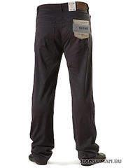 600 X 800 48.3 Kb 600 X 800 46.5 Kb Знакомые джинсы от Jeansо-мэна.!48- ПОЛУЧЕНИЕ !49-стопа нет.ждем поступления