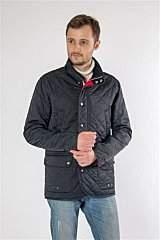 320 X 480  19.0 Kb G*A*R*D*O стильные куртки для мужчин ВЫКУП N 3- ЖДЕМ СЧЕТ+ДОЗАКАЗЫ