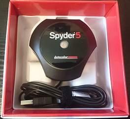 1280 X 1163 537.9 Kb Сдам в прокат калибратор-колориметр Datacolor Spyder5PRO