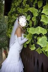 538 X 807 166.3 Kb 1920 X 3413 459.0 Kb Свадебная барахолка 2010