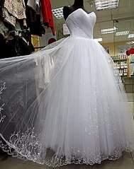 478 X 604 71.1 Kb Свадебные платья-продажа