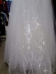 453 X 604 46.4 Kb 344 X 604 41.8 Kb 478 X 604 71.1 Kb Свадебные платья-продажа
