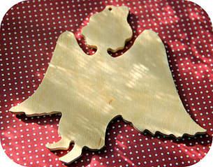 2006 X 1576 363.4 Kb 998 X 1765 725.8 Kb Деревянные заготовки для декупажа, росписи и других видов декора.