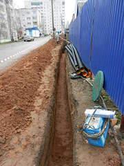 1920 X 2560 569.3 Kb Монтаж- отопление, водопровод, канализация.гарантия качества.консультации цены (ФОТО)