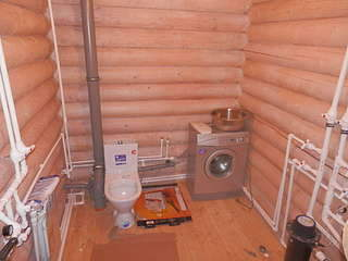 1920 X 1440 172.3 Kb 1920 X 2560   8.0 Kb 1920 X 2560  16.0 Kb Отопление, установка душевых кабин, любые сантехнические работы. Новые фото