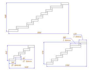 851 X 656  48.1 Kb 840 X 484  25.0 Kb лестницы стальные- проектирование и изготовление