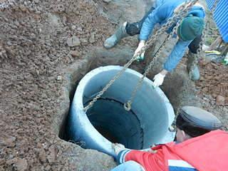 1920 X 1440 368.8 Kb 1920 X 1440 368.5 Kb Монтаж- отопление, водопровод, канализация.гарантия качества.консультации цены (ФОТО)