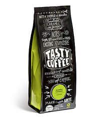 654 X 751 261.3 Kb 654 X 750 73.3 Kb 640 X 392 225.8 Kb T*A*S*T*Y Натуральный кофе, сорта со всех уголков мира.СБОР-29-СТОП17.09