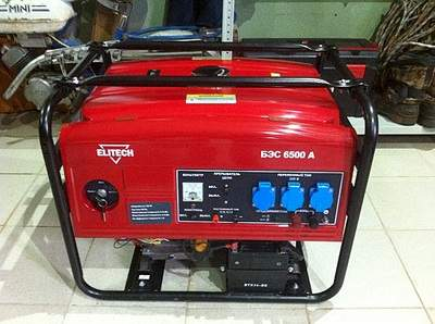 1100 X 820 386.8 Kb Устанавливаем генераторы с автозапуском - 220 вольт ВСЕГДА !(ФОТО)(обновил 03.11.14)