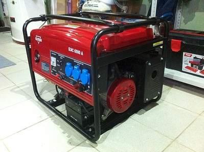 1300 X 970 478.1 Kb 1100 X 820 386.8 Kb Устанавливаем генераторы с автозапуском - 220 вольт ВСЕГДА !(ФОТО)(обновил 03.11.14)