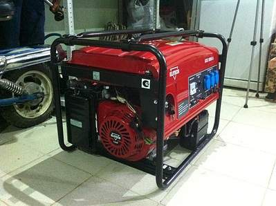 1200 X 896 421.5 Kb 1300 X 970 478.1 Kb 1100 X 820 386.8 Kb Устанавливаем генераторы с автозапуском - 220 вольт ВСЕГДА !(ФОТО)(обновил 03.11.14)