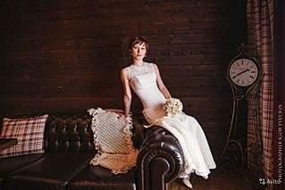 1280 X 853 131.2 Kb Свадебные платья-продажа