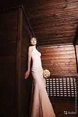 640 X 960 82.8 Kb 1280 X 853 131.2 Kb Свадебные платья-продажа