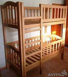 336 X 380  21.0 Kb Новые Детские кроватки, стульчики для кормления от фабрики-производителя.