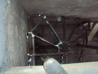 1920 X 1440 185.4 Kb Лестницы под ключ на металлокаркасе, проектирование.Сварочные работы.Заборы.