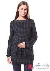 350 X 499  24.6 Kb 350 X 499  23.9 Kb Продажа одежды для беременных б/у