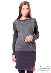 560 X 800  52.2 Kb 560 X 800  34.8 Kb Продажа одежды для беременных б/у