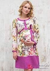 350 X 499  44.0 Kb 350 X 499  35.0 Kb 350 X 499  23.2 Kb Продажа одежды для беременных б/у