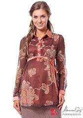 560 X 800  71.8 Kb 350 X 499  21.3 Kb Продажа одежды для беременных б/у