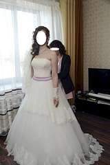 1920 X 2876 236.6 Kb 1920 X 2876 292.0 Kb Свадебные платья-продажа