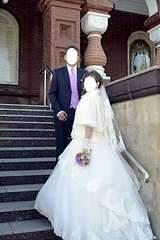 1920 X 2876 386.8 Kb 1920 X 2876 236.6 Kb 1920 X 2876 292.0 Kb Свадебные платья-продажа