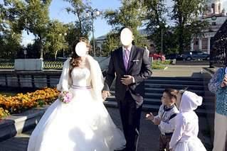 1920 X 1281 334.0 Kb 1920 X 2876 386.8 Kb 1920 X 2876 236.6 Kb 1920 X 2876 292.0 Kb Свадебные платья-продажа