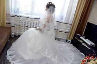 1920 X 1281 189.8 Kb 1920 X 1281 334.0 Kb 1920 X 2876 386.8 Kb 1920 X 2876 236.6 Kb 1920 X 2876 292.0 Kb Свадебные платья-продажа