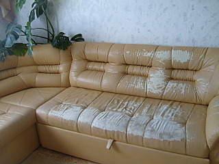 640 X 480 181.5 Kb Кто занимается Перетяжкой мебели?