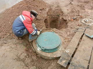 1920 X 1440 310.1 Kb 1920 X 1440 333.4 Kb Монтаж- отопление, водопровод, канализация.гарантия качества.консультации цены (ФОТО)