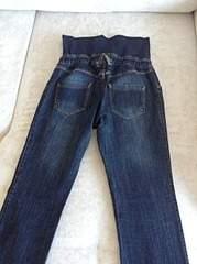 1936 X 2592 461.7 Kb 1936 X 2592 484.7 Kb Продажа одежды для беременных б/у