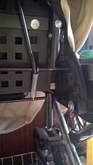 1744 X 3088 354.3 Kb ремонт колясок и запчасти к ним