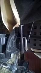 1744 X 3088 307.1 Kb 1744 X 3088 354.3 Kb ремонт колясок и запчасти к ним