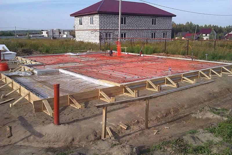 1920 X 1280 351.1 Kb Как мы строим Каркасные дома