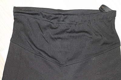 1920 X 1280 567.2 Kb 1920 X 1280 308.6 Kb 1920 X 1280 188.1 Kb Продажа одежды для беременных б/у