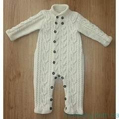 500 X 500 61.7 Kb Вязание для детей и взрослых - одежда и игрушки...