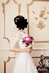 320 X 480 37.7 Kb Свадебные платья-продажа