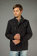 353 X 532 31.3 Kb G*A*R*D*O стильные куртки для мужчин ВЫКУП N 4- ПРИНИМАЮ ЗАКАЗЫ