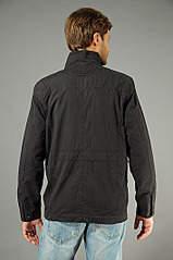 353 X 532 34.4 Kb 353 X 532 31.3 Kb G*A*R*D*O стильные куртки для мужчин ВЫКУП N 4- ПРИНИМАЮ ЗАКАЗЫ