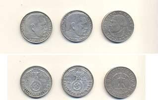 974 X 614  96.8 Kb иностранные монеты