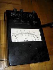 1920 X 2560 342.4 Kb Барахолка - ПРОДАМ.
