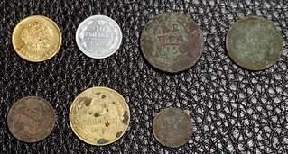 1920 X 1026 419.5 Kb Кто хочет сьездить покопать?