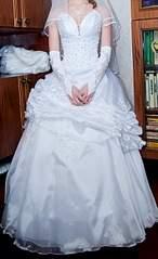1657 X 2715 376.0 Kb Свадебные платья-продажа