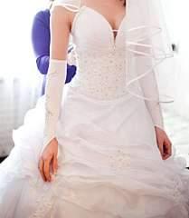 1920 X 2194 190.2 Kb 1920 X 1440 932.8 Kb 1657 X 2715 376.0 Kb Свадебные платья-продажа