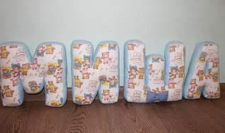 1920 X 1133 209.1 Kb Текстильные истории: куклы для вас и ваших близких! и немного тканей...