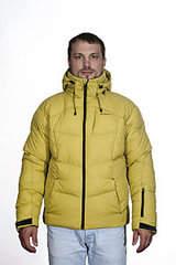 200 X 300 28.5 Kb Мужские куртки 'Рай/вер'NEW собираем!