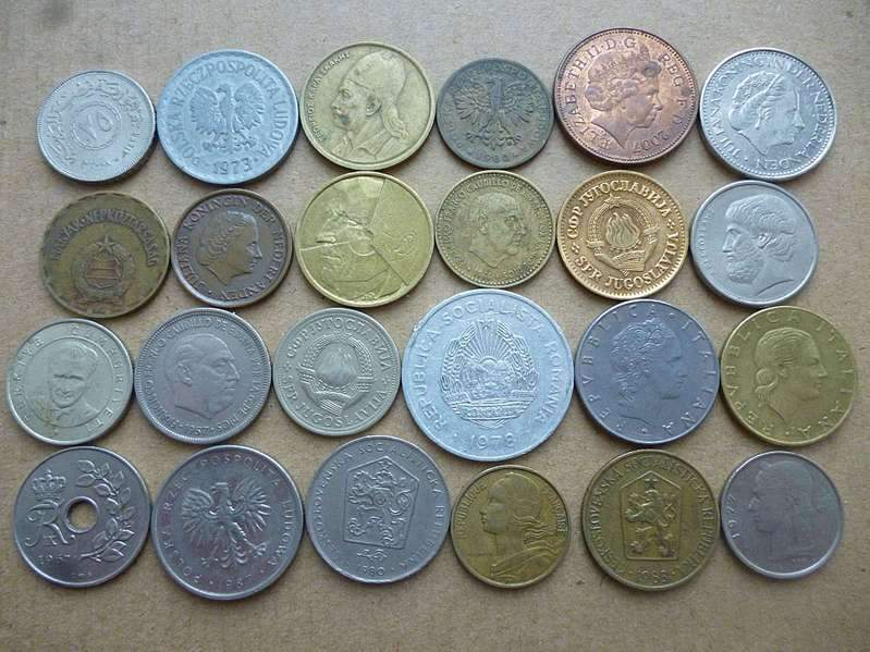 1920 X 1439 310.6 Kb иностранные монеты